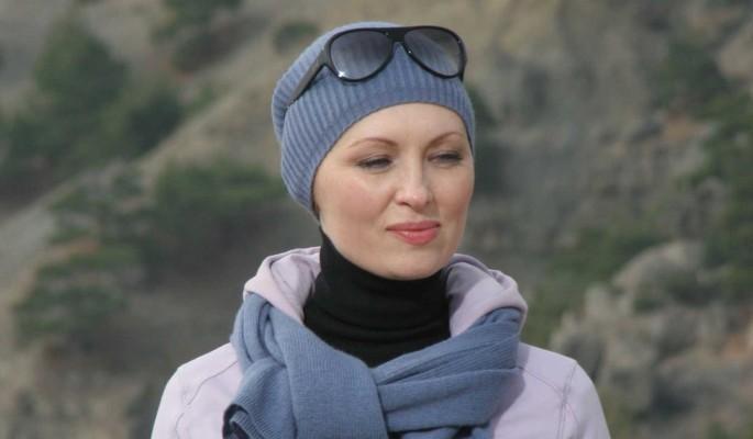 Завизжала прямо в зале суда: Елена Ксенофонтова не сдержала эмоций в момент оглашения вердикта