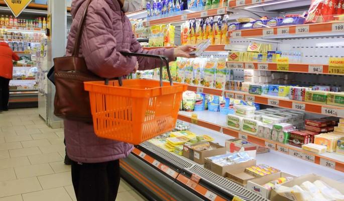 Экология покупок: как уменьшить количество мусора при посещении магазинов