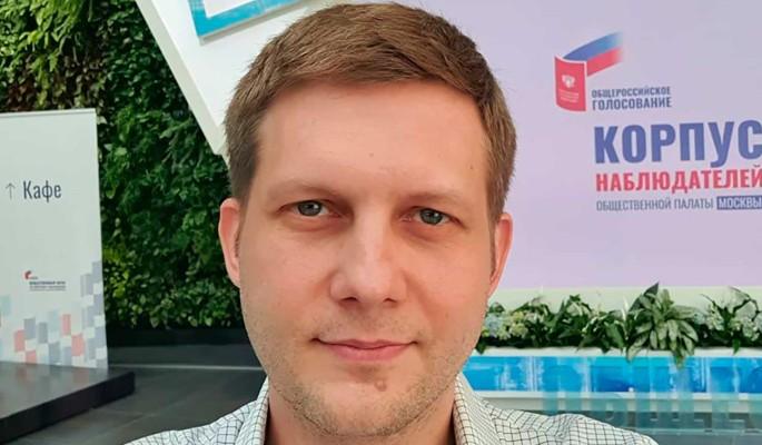 Помощник прокомментировал новость о потере слуха у Корчевникова