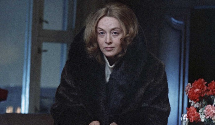 Почему семья прячет неизлечимо больную Маргариту Терехову