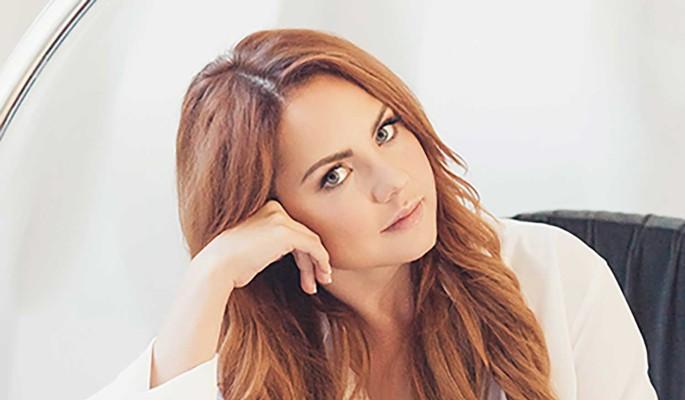 Певица МакSим объявилась после странного исчезновения
