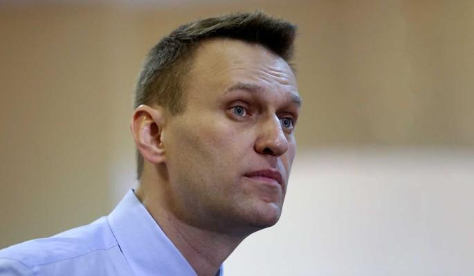 Пригожин высказал надежду, что Навальный выживет и сможет отдать ему долг