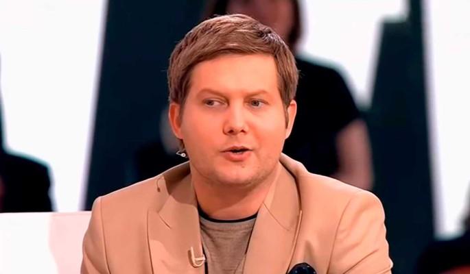 Близкий друг дал важное обещание больному Борису Корчевникову