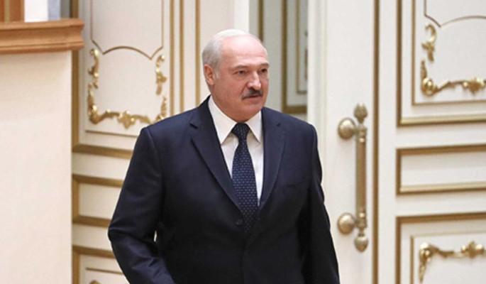 Эксперты: Лукашенко ведет экономику Белоруссии к уничтожению