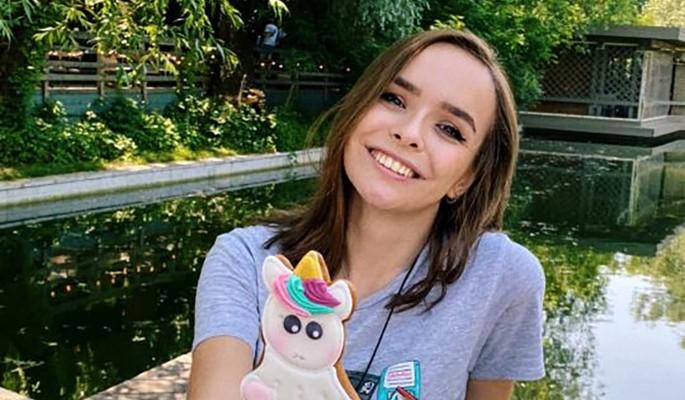 Популярная певица откровенно о жизни с ДЦП: Врачи говорили, что я скоро умру