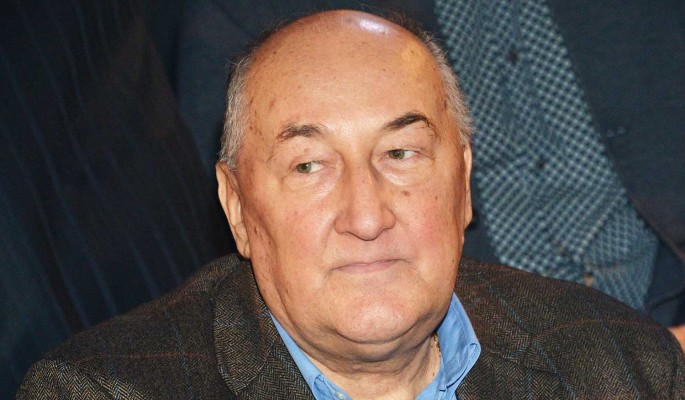 """Озолотился на """"Ворониных"""": Борис Клюев оставил многомиллионное наследство"""