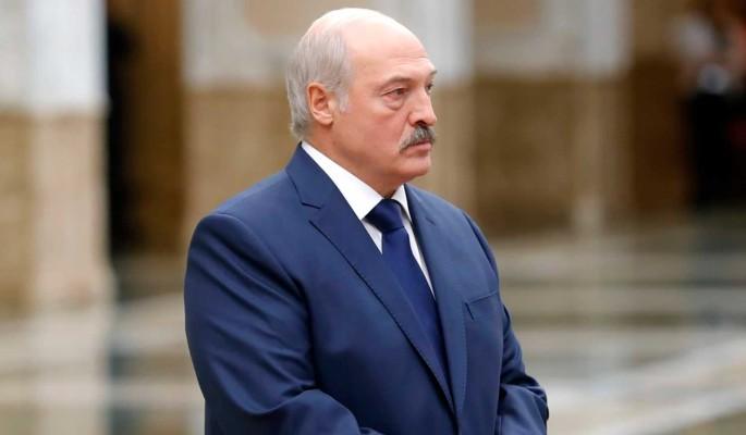 В России определили главное отличие позиций Лукашенко и Тихановской по Крыму