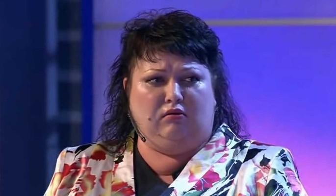 """Надо так"": Картункова оправдывается перед фанатами за лишний вес после карантина"