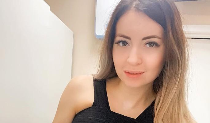 Новый возлюбленный скандально известного блогера-фармацевта Диденко оказался изменником
