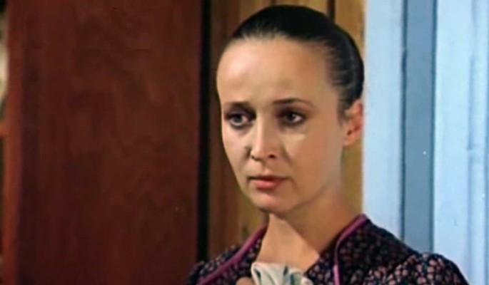 Последняя любовь: Ирина Печерникова перед смертью успела сделать пронзительное признание