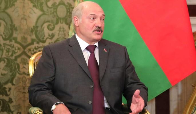 Самые яркие цитаты Лукашенко: Ради спокойствия в стране готов пожертвовать своим разумом