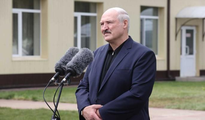 Почему Лукашенко откладывает инаугурацию: названа причина