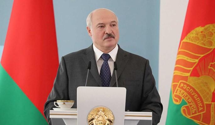Лукашенко предрекли крах из-за исчезновения оппозиционеров: Он проиграл страну
