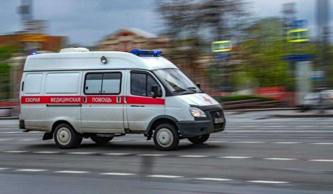 """""""Прогнозов нет"""": парализованная Кудрявцева готовится к транспортировке"""