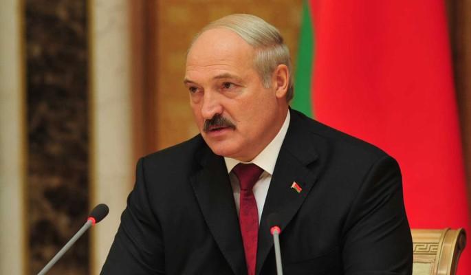 Новые выборы и уход Лукашенко: Кремль определился с преемником Батьки – мнение эксперта