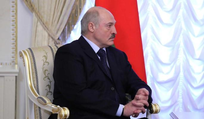 Лукашенко заявил о неопубликованной части разговора Варшавы и Берлина: Напрасно вы надо мной посмеялись