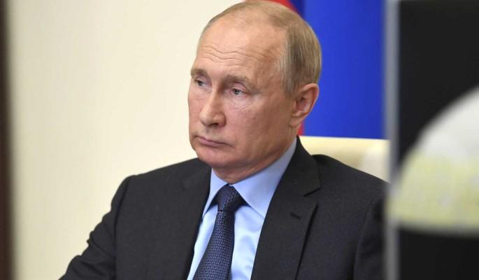 Политолог: В Москве уже давно раскусили Лукашенко