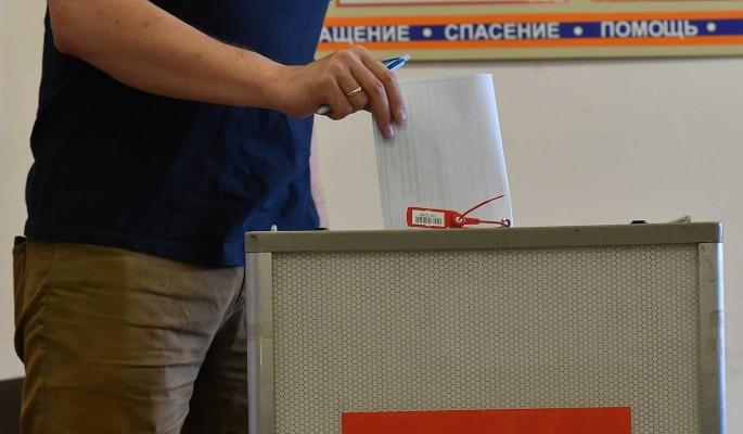 Томский бизнесмен отказался участвовать в