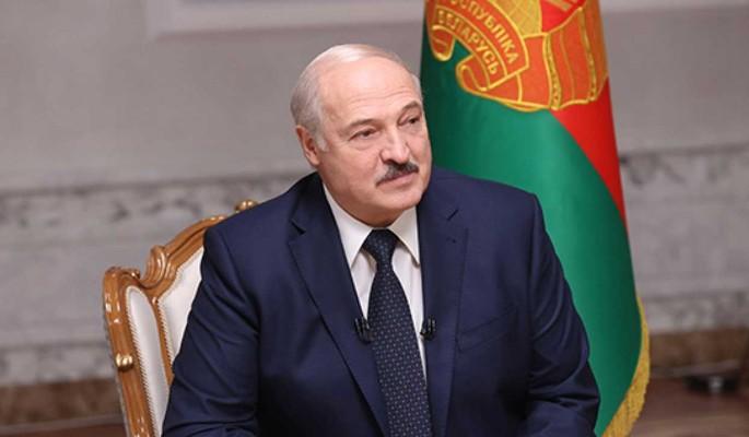 Лукашенко может превратить Белоруссию в концлагерь ради сохранения власти – эксперт