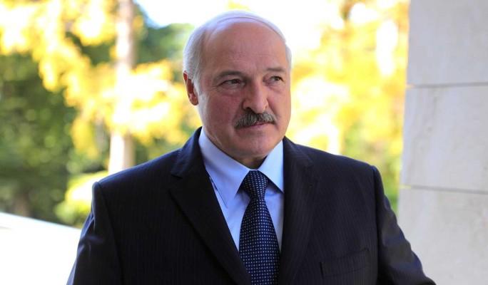 Подарок посла России Лукашенко назвали зловещим предупреждением