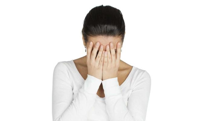 Как пережить потерю нерожденного ребенка: советы психолога