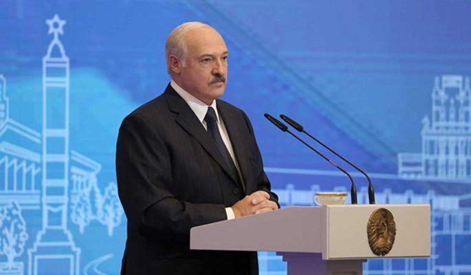 Эксперт: Репрессии только приближают агонию режима Лукашенко