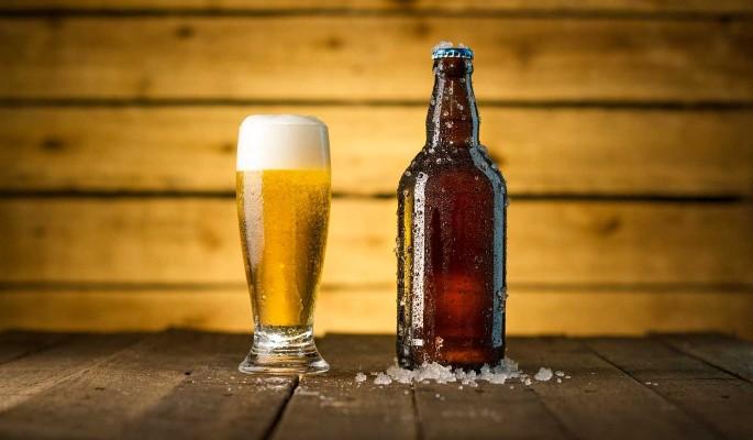 Цифровая маркировка пива пополнит бюджет и сохранит здоровье россиян