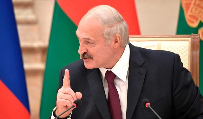 Россияне испугались: как Лукашенко мог, но не стал главой Союзного государства