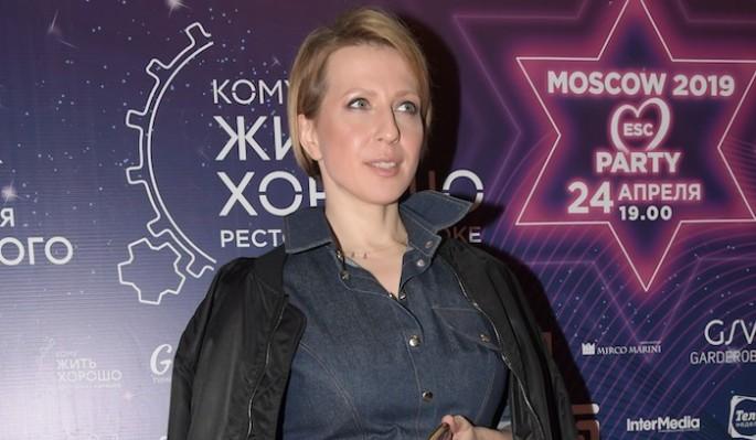 """""""Красота – страшная"""": Чурикова без макияжа ошарашила народ"""