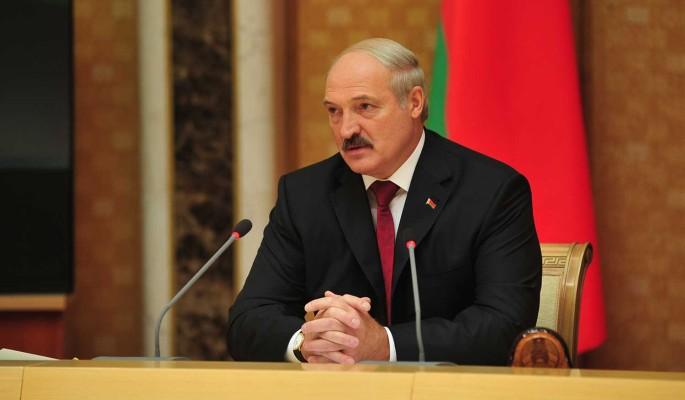 Россию предупредили об опасности сближения с Белоруссией