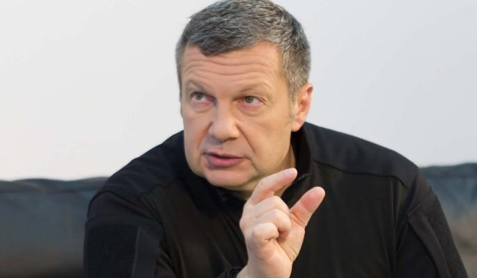 Соловьев нанес неожиданный удар осужденному Ефремову