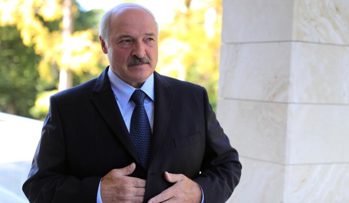 Эксперт: Лукашенко упустил шанс уйти вовремя и