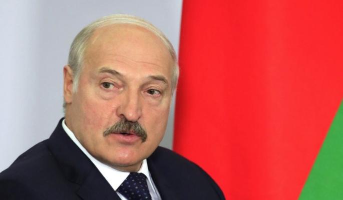 Меркель о диктатуре Лукашенко: В Белоруссии приверженность демократии буквально растоптана ногами