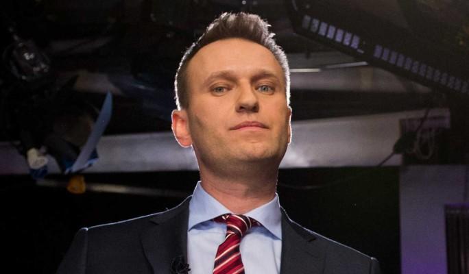 Почему молчит скрывшаяся на Западе соратница Навального
