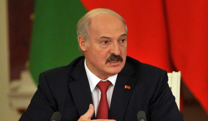 Лукашенко сделали предупреждение: Замести все под ковер не получится