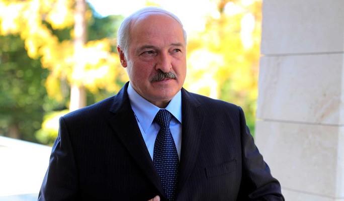 Политолог: Лукашенко позволили остаться у власти на 3 года при определенном условии