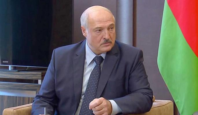 Эксперт высказался о плане Кремля по Белоруссии: Нет другого выхода