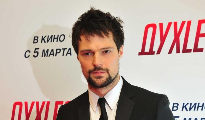 Козловский побил Нагиева после инцидента с травмированной зрительницей