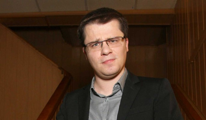 """""""Вложил душу, силы и деньги"""": заболевший Харламов отдал последнее"""