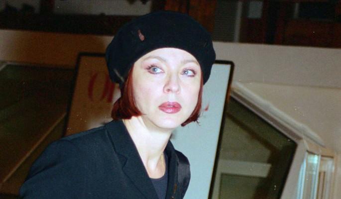 """""""Я сделала все, что могла"""": почему Вертинская отказывается от новых ролей"""