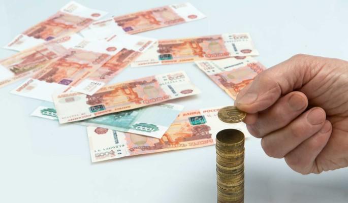 В России повысят налог для богатых – подробности