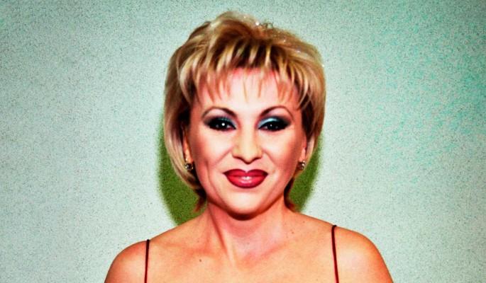 Объявлены шокирующие результаты экспертизы тела Валентины Легкоступовой