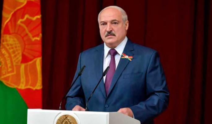 Журналист назвал главную ошибку Лукашенко: Неадекватно оценивает реальность