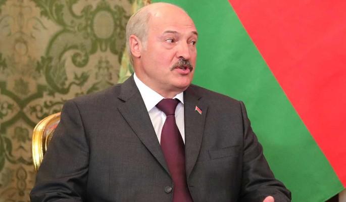Определен наиболее благоприятный выход из кризиса в Белоруссии: Лукашенко выезжает на лечение в Россию