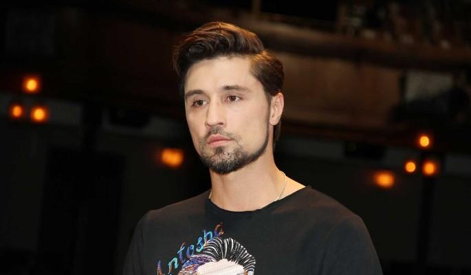 Дима Билан подал в суд на родственника из-за долга в 19 млн рублей