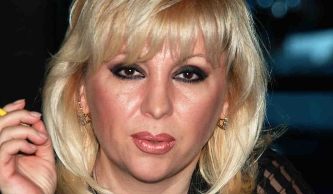"""""""Ее жестоко избили!"""": подруга Валентины Легкоступовой сделала заявление"""