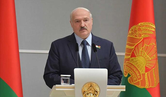Социолог заявила о нежелании протестующих белорусов вести диалог с Лукашенко