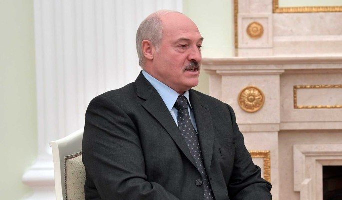 Эксперт об экономическом провале Лукашенко: На улицу выйдут те, кто не выходил ранее