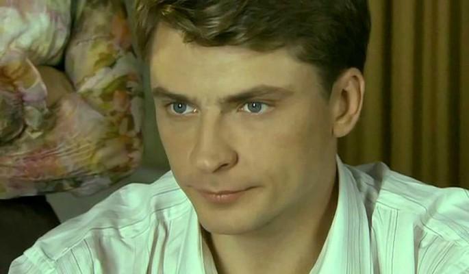 Борисов забрал друга: скончался еще один известный ведущий телевизионной лотереи