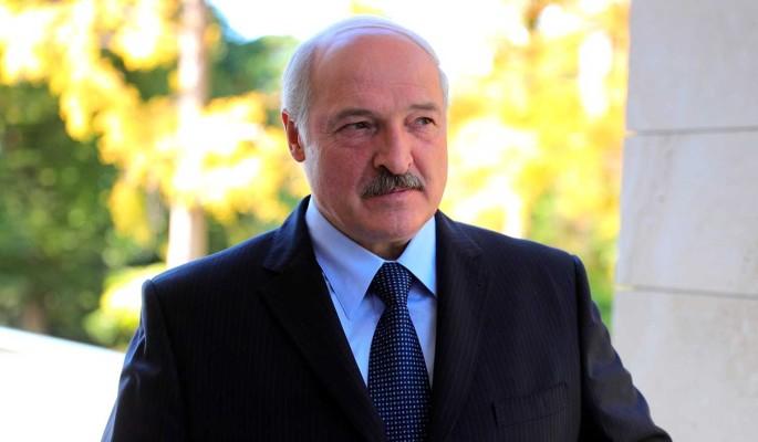 Эксперт: Белорусский МИД остался без работы из-за борьбы Лукашенко за власть